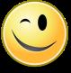 wink-98461_1280