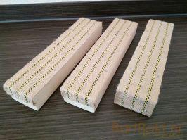 Bagelboards