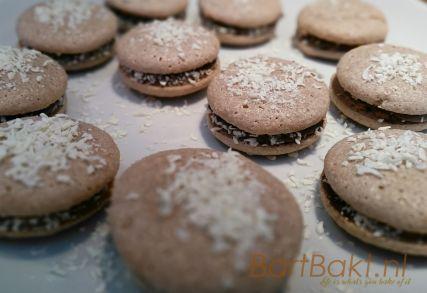 Macarons 3_watermerk