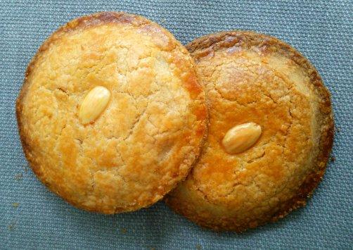 Gevulde koeken - 2 op doek_cropped