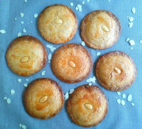 Gevulde koeken - boven_cropped